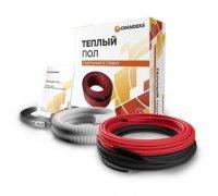 Теплый пол греющий кабель Grandeks G2-100 Вт. 5 метров