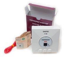 Терморегулятор для теплого пола EASTEC E-36 (6кВт)