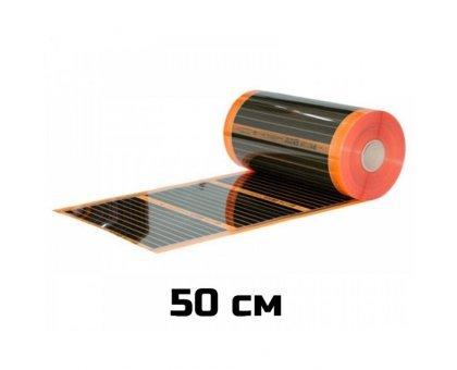 Купить Пленочный теплый пол EASTEC Energy Save PTC (ширина 50 см) в Томске