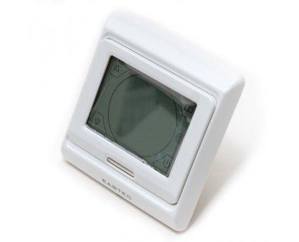 Купить Терморегулятор для теплого пола / комнатный EASTEC Е-91 в Томске