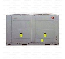 Компрессорно-конденсаторный блок Kentatsu KHHA610CFAN3