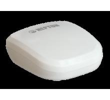 Радиодатчик контроля протечки воды Neptun Smart 868